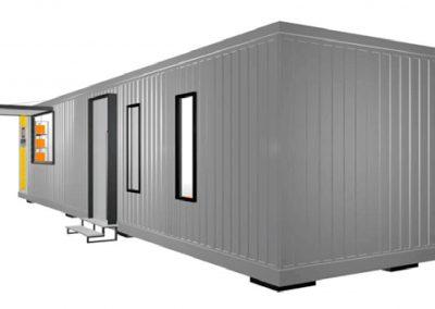 Contenedores-campamentos1